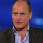 Woody Harrelson English Actor