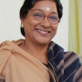 Yarlagadda Sailaja Telugu Actress