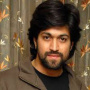 Yash Kannada Actor