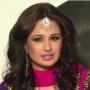 Yuvika Chaudhary Hindi Actress