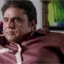 Andhadhun Movie Review Hindi Movie Review