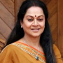 Zarina Wahab Hindi Actress