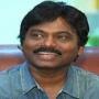 A Karunakaran Telugu Actor