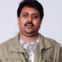 A M R Ramesh Kannada Actor