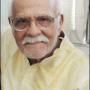 A. Vincent Telugu Actor