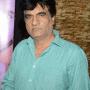 A K Mishra Hindi Actor
