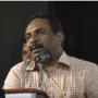 A Karthik Raja Tamil Actor