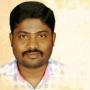 A L Ramesh Tamil Actor