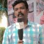 A Marish Tamil Actor