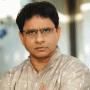 A.R.C. Babu Telugu Actor