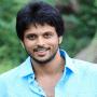 Aadarsh Balakrishna Telugu Actor