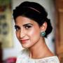 Aahana Kumra Hindi Actress