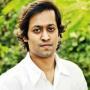 Aakash Dabhade Hindi Actor