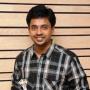 Aalap Raju Tamil Actor