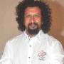 Aanand Raut Hindi Actor