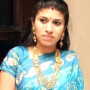 Aarthi Arun Tamil Actor