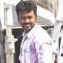 Aaryaan Saxena Hindi Actor
