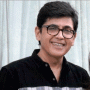 Aasif Sheikh Hindi Actor
