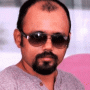 Aashish Sinha Hindi Actor