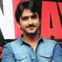 Aatef A Khan Hindi Actor