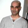 Abbas Tyrewala Hindi Actor