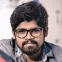 Abhay Betiganti Telugu Actor