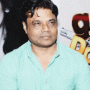 Abhik Bhanu Hindi Actor