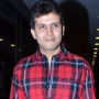 Abhinav Kohli Hindi Actor
