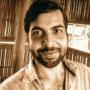 Abhishek Banerjee Hindi Actor