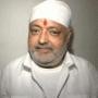 Abhishek Chadha Hindi Actor