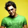 Abhishek Dubey Hindi Actor
