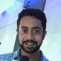 Abhishek Joseph Tamil Actor