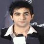 Abhishek Kumar Hindi Actor