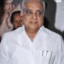 Abirami Ramanathan Tamil Actor