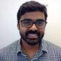 Abraham Mathew Malayalam Actor