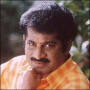 Achamillai Gopi Tamil Actor