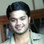 Actor - Sanjeev Tamil Actor