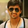 Actor-Harish Telugu Actor