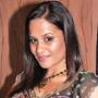 Actress - Ambika Tamil Actress