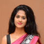 Actress-Varsha Telugu Actress