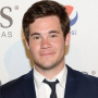 Adam DeVine English Actor