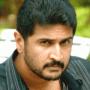 Adithya Menon Tamil Actor