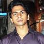 Aditya Kumar Hindi Actor