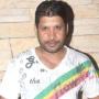 Aditya Lakhia Hindi Actor