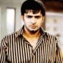 Aditya Sharma Hindi Actor