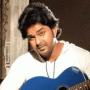 Aditya Singh Hindi Actor