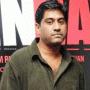 Ahishor Solomon Hindi Actor