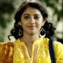 Aina Elsmy Sebastian Malayalam Actress