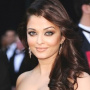 Aishwarya Rai Bachchan Hindi Actress