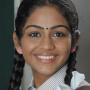 Aishwarya Raja Tamil Actress
